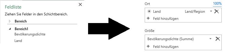 Modul A, Lektion 5: Excel