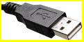 modul b lektion 1 einf hrung hardware. Black Bedroom Furniture Sets. Home Design Ideas